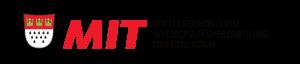 Mittelstands- und Wirtschaftsvereinigung der CDU Koeln