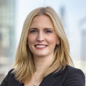 Dr. Marie-Christine Frank